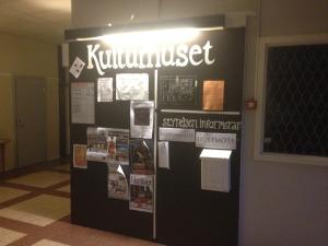 spelplatskulturhusetijönköping