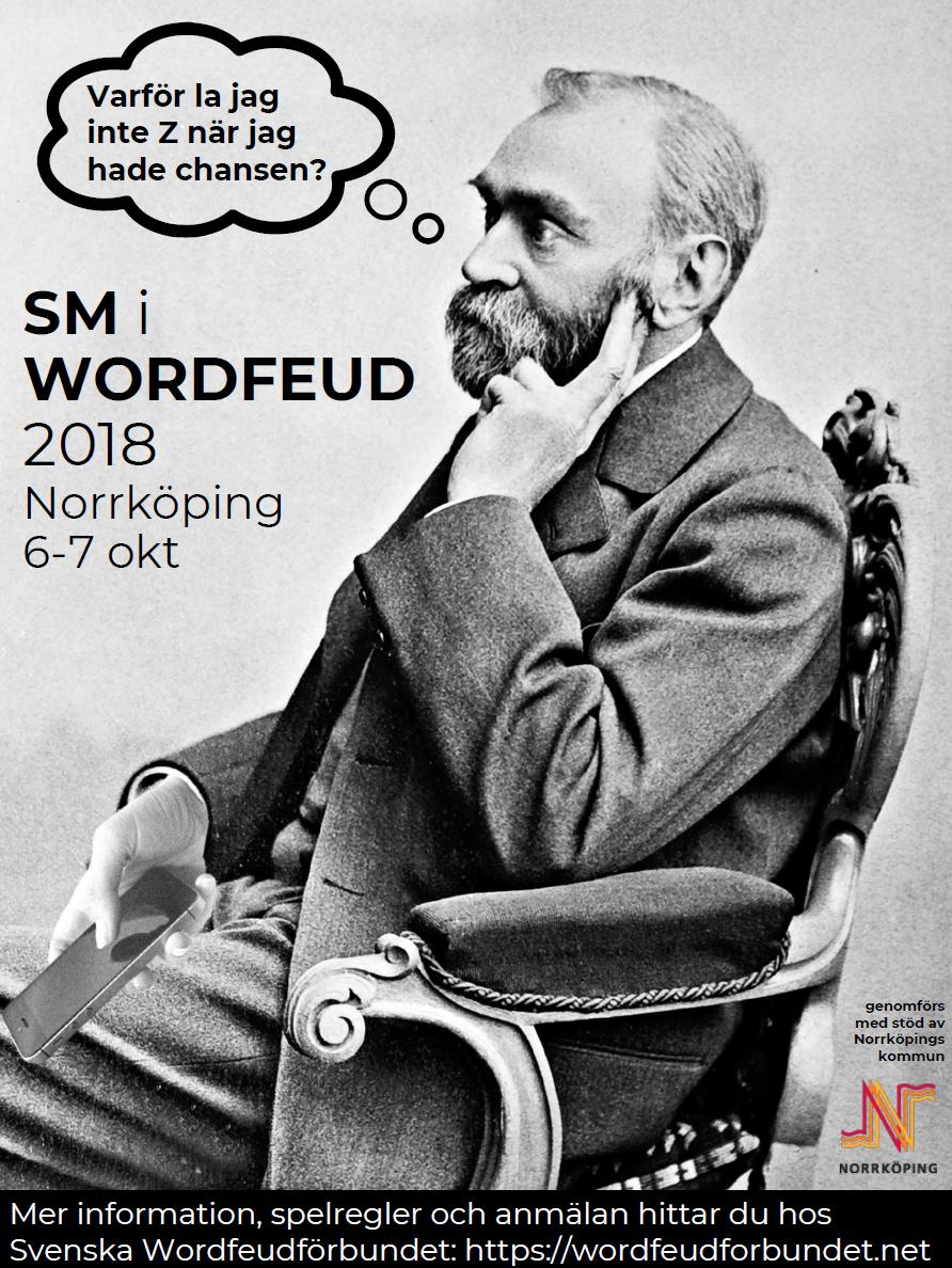 WFSM-poster